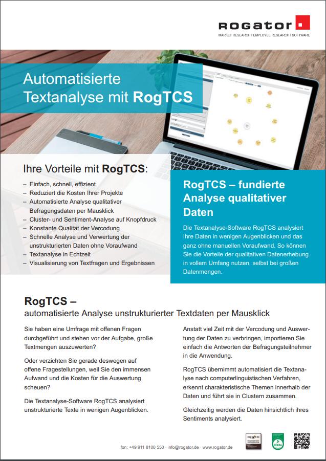 RogTCSFactsheet