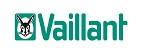 Logo Vaillant zugeschnitten