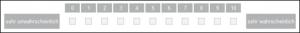Abb. 2 Case Study Kundenfeedback mit Net Promoter Score®