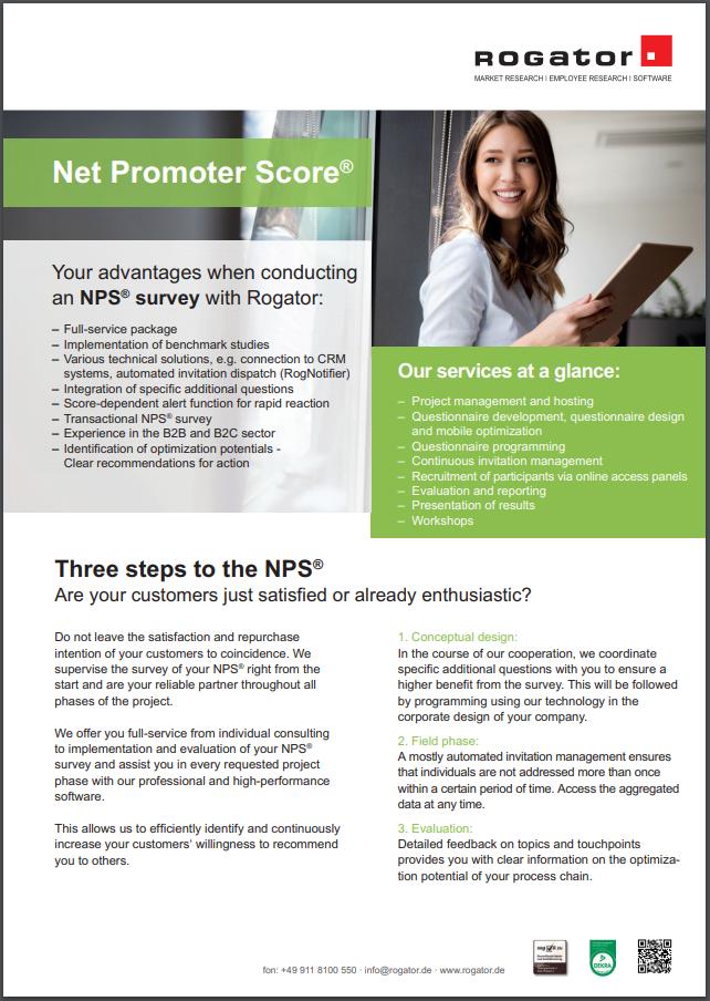NetPromoterScoreFactsheetENG