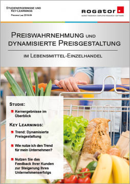 Titelbild_KeyLearnings_PricingLab_2019-04_Dynamic-Pricing