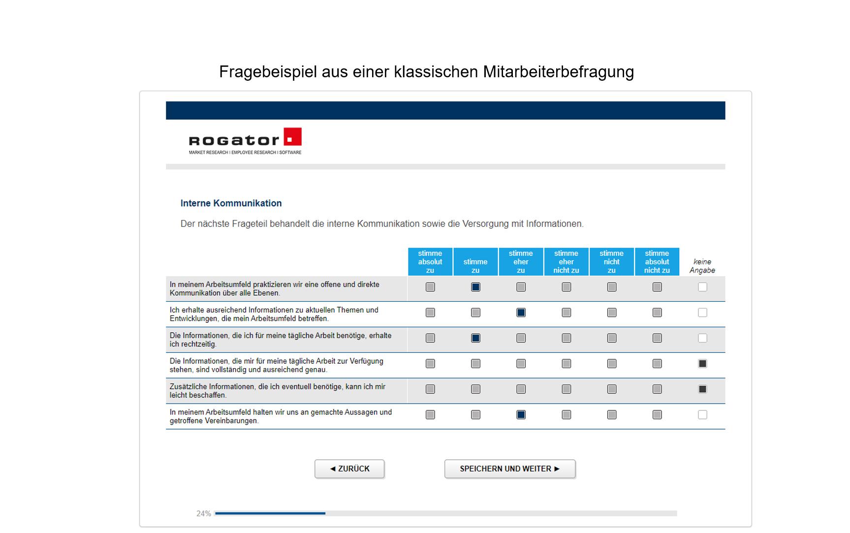 MAB_Behörde_Fragebogenbeispiel1