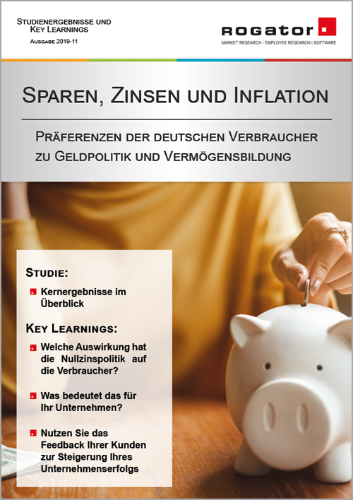 Titelbild_Key-Learnings_PricingLab_2019-11_Zins_Inflation