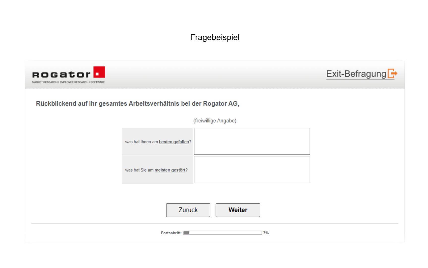 Exit-Befragung_Fragebeispiel1