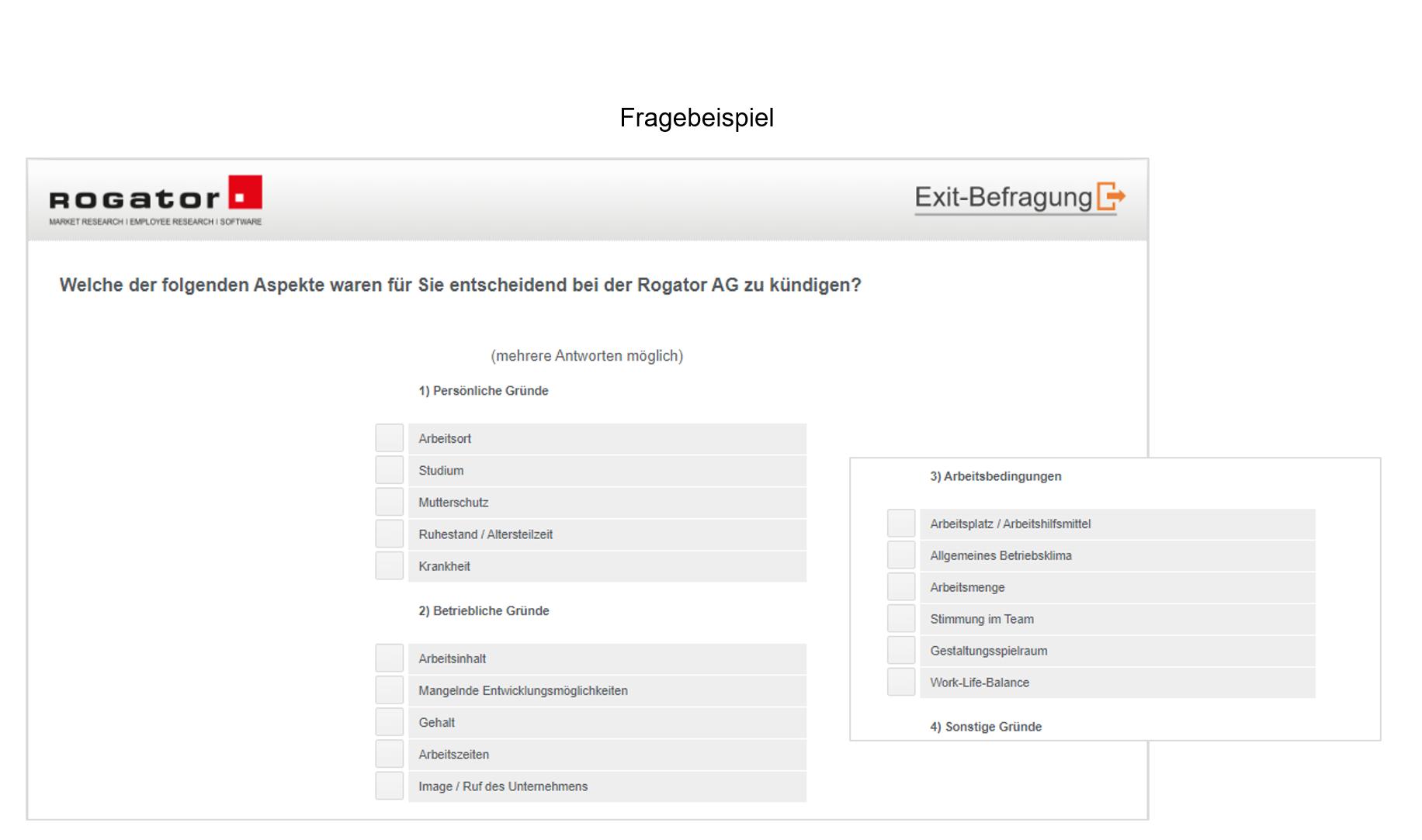Exit-Befragung_Fragebeispiel2