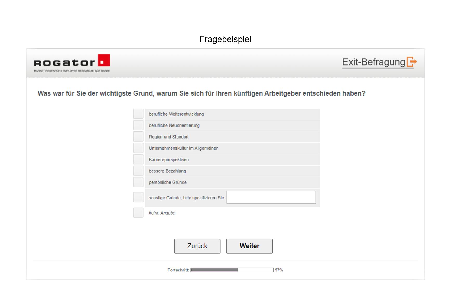 Exit-Befragung_Fragebeispiel3