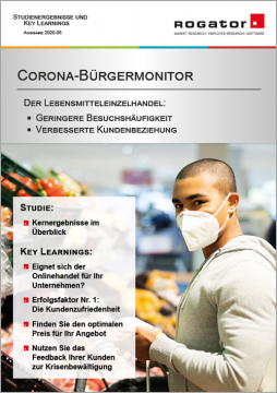 Titelbild_Key-Learnings_OpinionTRAIN_2020-05_Lebensmitteleinzelhandel