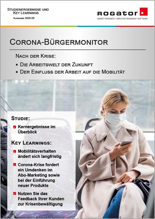 Titelbild_Key-Learnings_OpinionTRAIN_2020-06_Arbeit und Mobilität