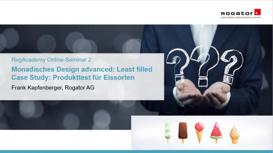 Titelbild Online-Seminar2_PPT