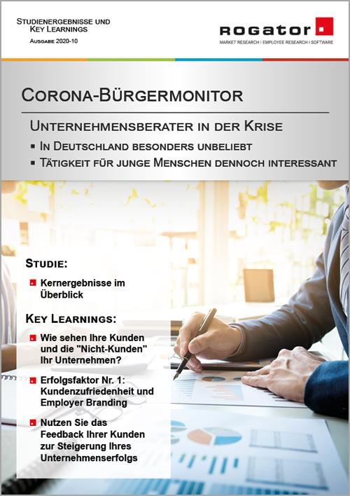 Magazin_OpinionTRAIN_Unternehmensberater in der Krise