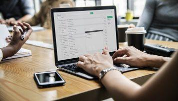 E-Mail Versand Einladung wiederkehrende Befragung