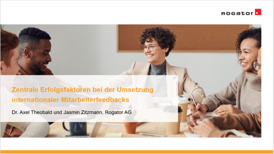 Titelbild_Roadshow_Internationale Mitarbeiterfeedbacks
