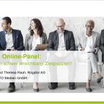 Titelbild_Roadshow_Online-Panel