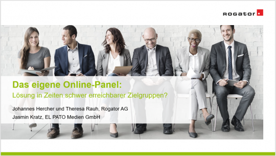 Titelbild_Roadshow_Online-Panel
