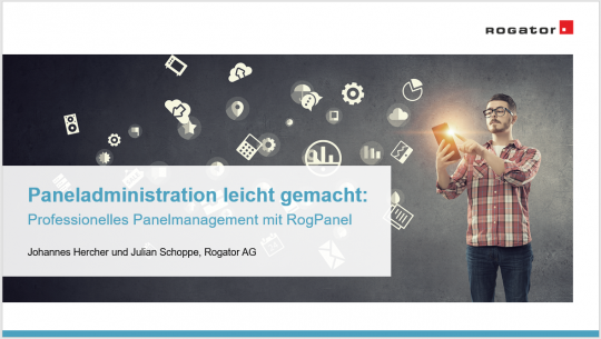 Titelbild_Roadshow_Paneladministration