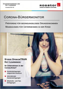 Magazin_OpinionTRAIN-2021/02