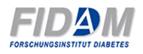 Logo Fidam