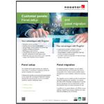 Bild Kundenpanel ENG Factsheet