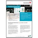 Bild Premium Dashboard ENG Factsheet