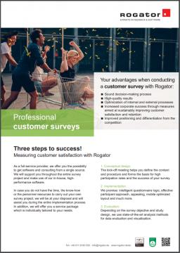 Customer survey_ENG_groß