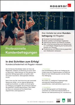 Kundenzufriedenheit_DE_groß
