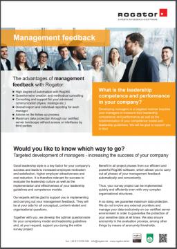 Management feedback_ENG_groß
