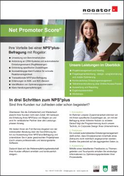 NPS_DE_groß