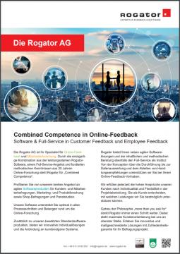 Rogator_DE_groß