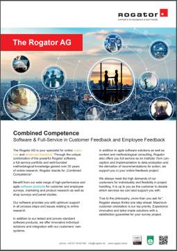 Rogator_ENG_groß