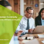 Titelbild_succeet21_Customer-Centricity_NPSplus