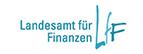 Logo Landesamt-für-Finanzen-LfF
